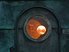 Small_camera_obscura