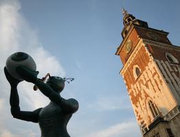 Small_krakow