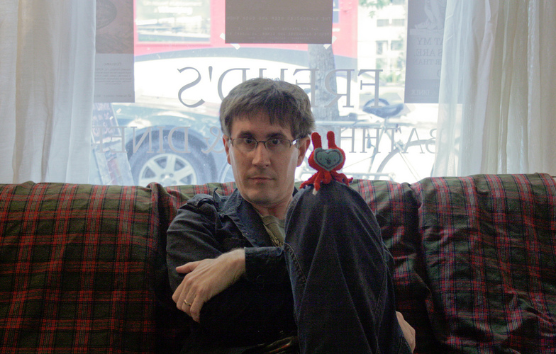 Extra_large_the_mountain_goats