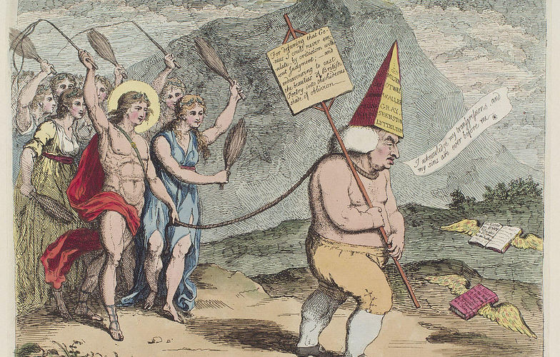 Extra_large_1070px-apollo_and_the_muses__inflicting_penance_on_dr_pomposo__round_parnassus___samuel_johnson__by_james_gillray
