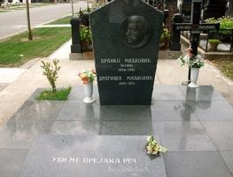 Small_branko_miljkovic
