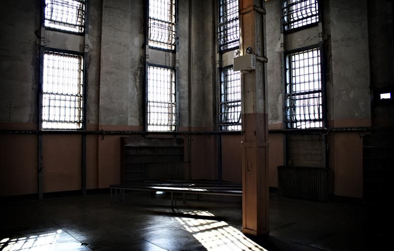 Extra_large_alcatraz
