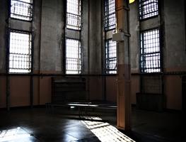 Small_alcatraz