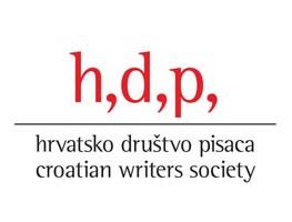 Small_hdp