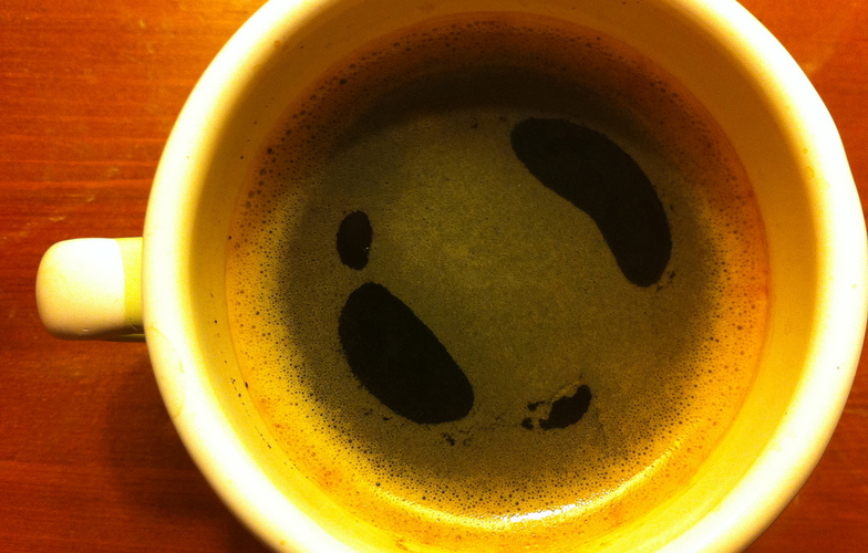 Extra_large_espresso