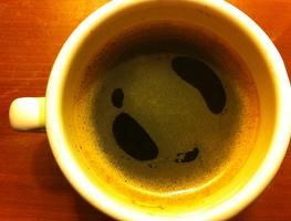 Small_espresso