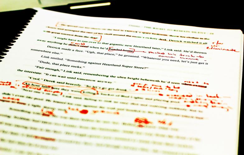 Extra_large_manuscript_edits