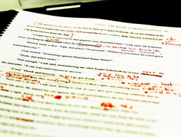 Small_manuscript_edits