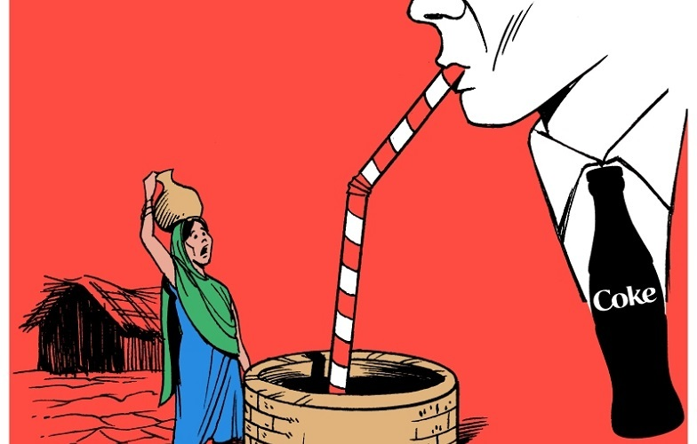 Extra_large_coca_cola_crisis_in_india_by_latuff2