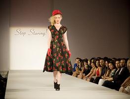 Small_booksa_fashion