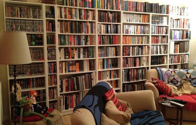 Extra_large_knjige