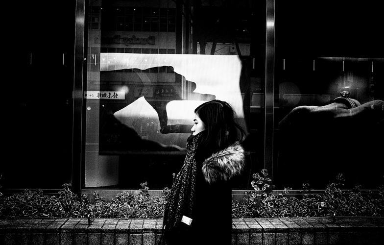 Extra_large_japan