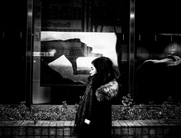 Small_japan
