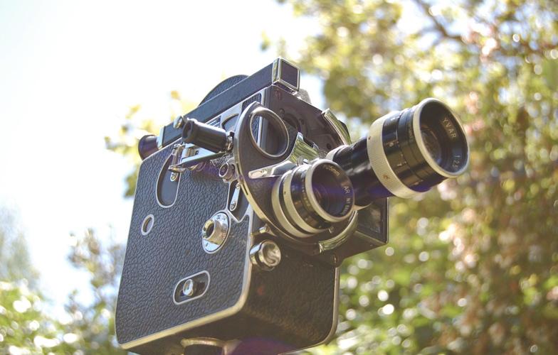 Extra_large_kamera