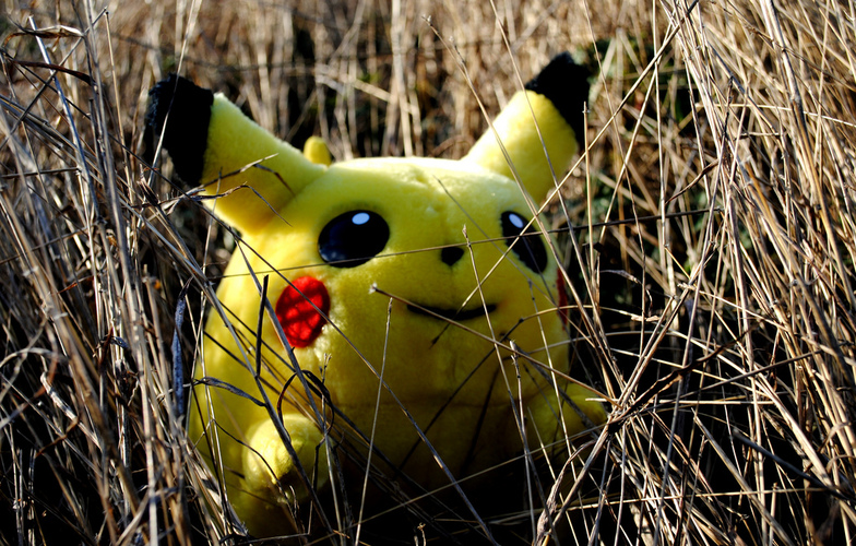 Extra_large_pikachu