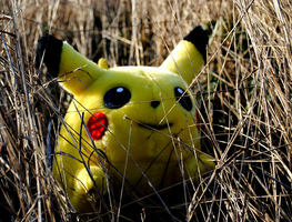 Small_pikachu