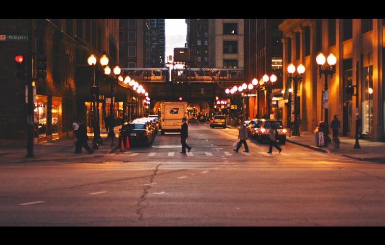 Extra_large_chicago