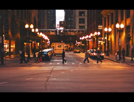 Small_chicago