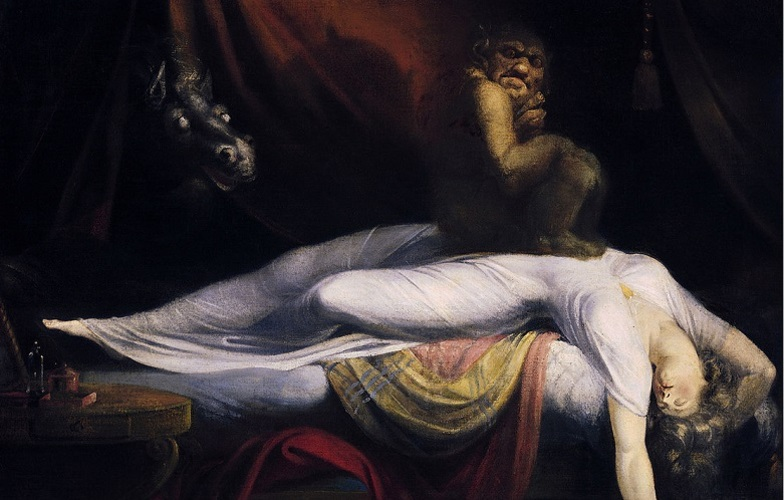 Extra_large_1110px-john_henry_fuseli_-_the_nightmare