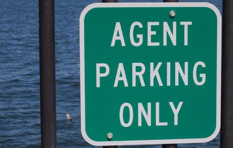 Extra_large_secret_agent