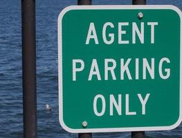 Small_secret_agent