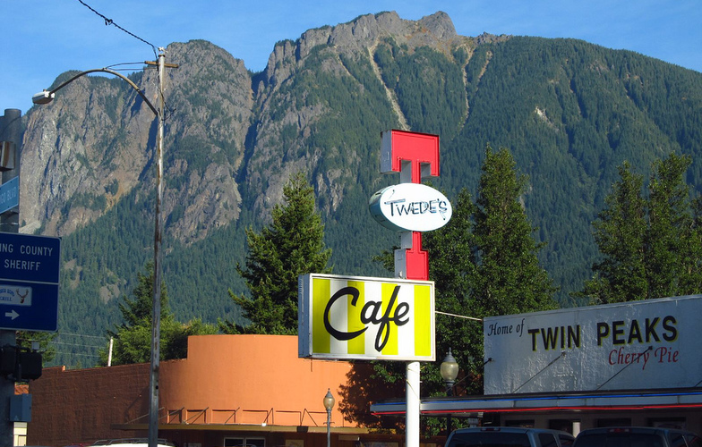 Extra_large_twin_peaks