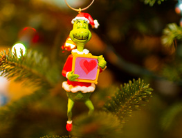Small_grinch_2