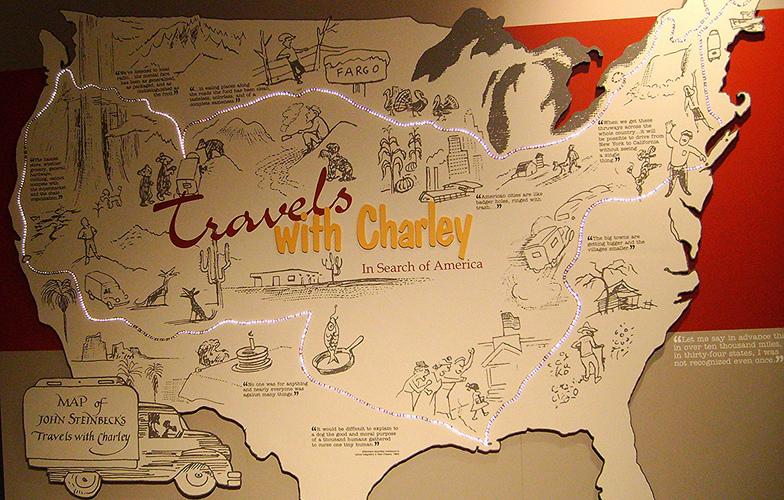 Mjesta za upoznavanja carlisle cumbria