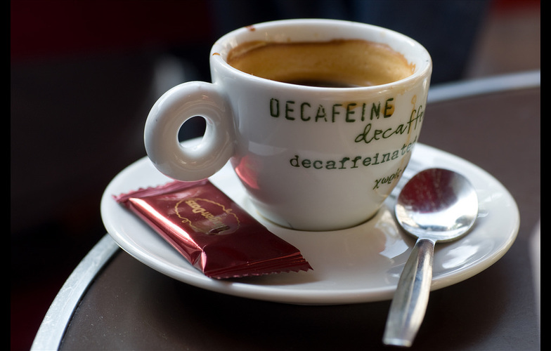 Extra_large_decaf