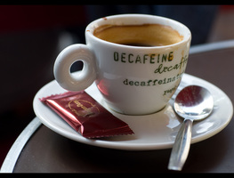 Small_decaf
