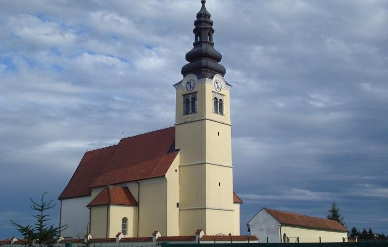 Extra_large_crkva