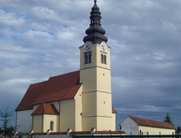 Small_crkva