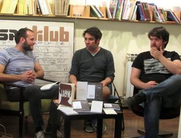 Small_booksa_-_dinko_savic_ostojic_sinanovic