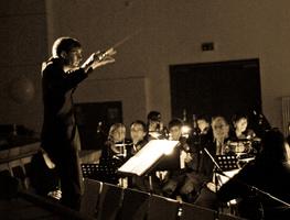 Small_conductor
