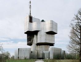Small_973px-petrova_gora_monument