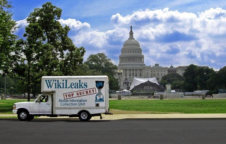 Extra_large_wikileaks