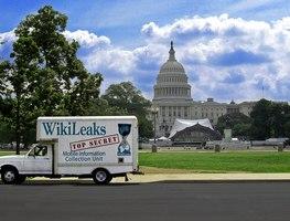 Small_wikileaks