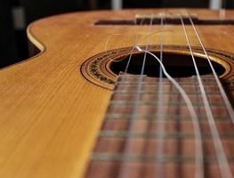 Small_gitara2