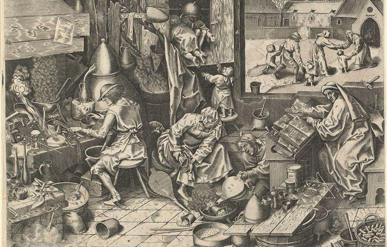 Extra_large_1200px-pieter_bruegel_the_elder_-_the_alchemist2