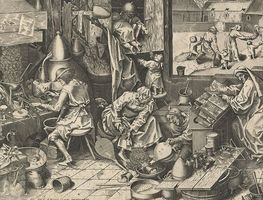 Small_1200px-pieter_bruegel_the_elder_-_the_alchemist2