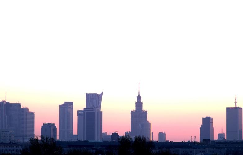 Extra_large_varsava