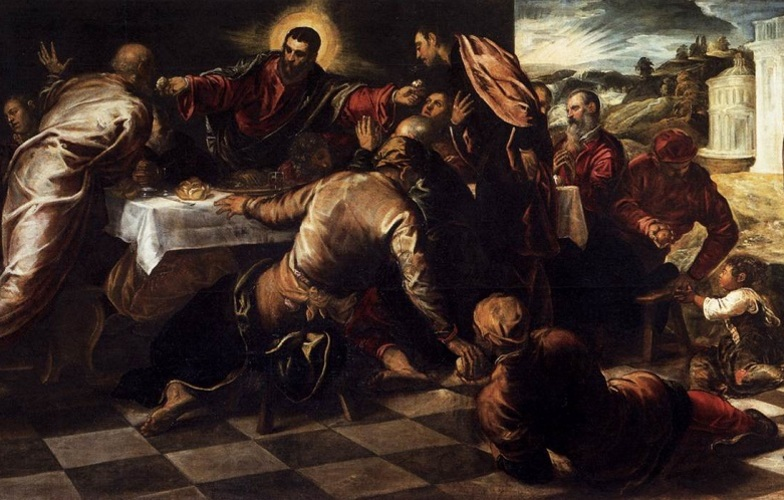 Extra_large_tintoretto