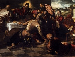 Small_tintoretto