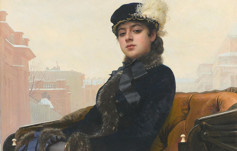 Extra_large_1195px-kramskoy_portrait_of_a_woman
