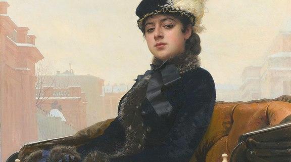 Homepage_1195px-kramskoy_portrait_of_a_woman