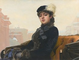 Small_1195px-kramskoy_portrait_of_a_woman