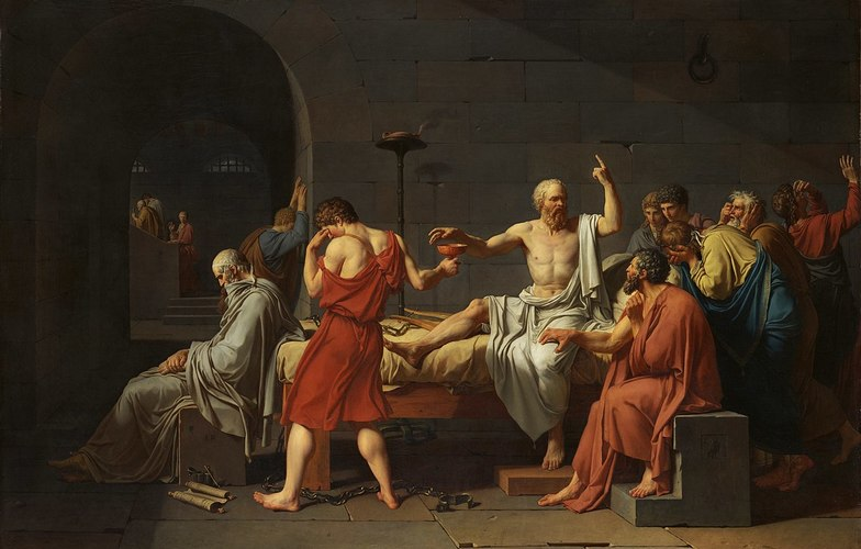 Extra_large_1200px-david_-_the_death_of_socrates
