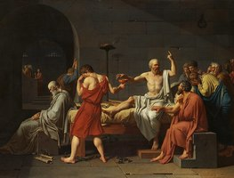 Small_1200px-david_-_the_death_of_socrates