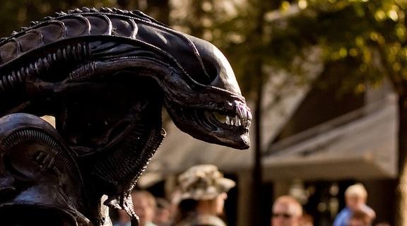 Homepage_alien