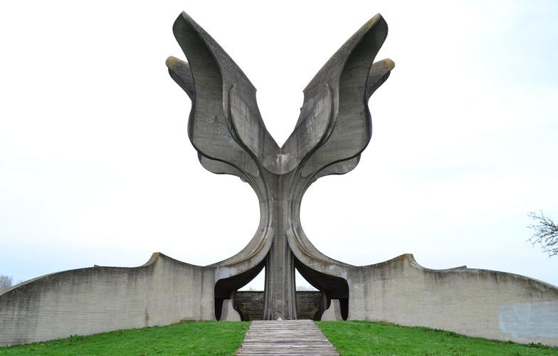 Extra_large_jasenovac2